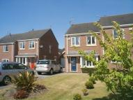 Portmarnock Close semi detached house to rent