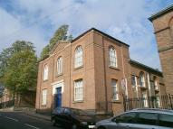 2 bed Flat to rent in Brunswick Court...