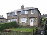 semi detached house for sale in Orchard Avenue...