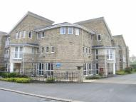1 bedroom Retirement Property in Ladybower Court...
