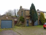 property for sale in Howard Street, Glossop