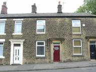 2 bedroom Terraced property in St Marys Road, Glossop...