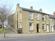 End of Terrace home to rent in Market Street, Mottram...