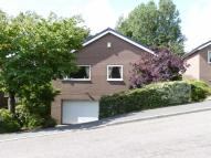 3 bedroom Detached house in Haywards Close, Glossop...