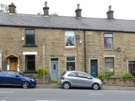 2 bedroom Terraced house to rent in Mottram Moor...