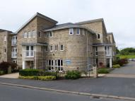 1 bed Retirement Property in Ladybower Court...