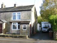 3 bed End of Terrace home for sale in Glossop Road...