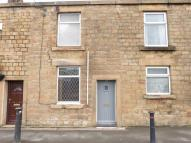 2 bedroom Terraced house to rent in Brookfield, Glossop