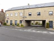 Apartment to rent in Torside Mews, Hadfield...