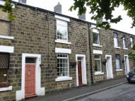 2 bedroom Terraced home to rent in Jackson Street, Mottram...