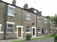 2 bed Terraced property to rent in New Street, Broadbottom...