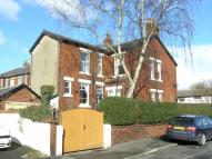 4 bedroom Detached property in Taylor Street...
