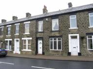 2 bedroom Terraced home in Market Street, Mottram...