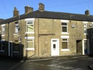 Terraced house to rent in Salisbury Street...