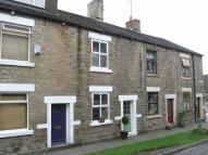 2 bedroom Terraced home to rent in New Street, Broadbottom...