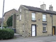 Terraced property to rent in High Street East...