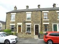 2 bed Terraced house in Woolley Bridge Road...