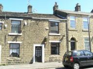 2 bed Terraced home in Platt Street, Padfield...