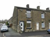 2 bed Terraced house to rent in Conduit Street...