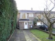 3 bedroom Mews to rent in Turnlee Close, Glossop...