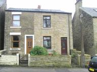 semi detached property to rent in Church Street, Glossop...
