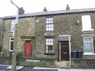Terraced property for sale in Hollincross Lane...