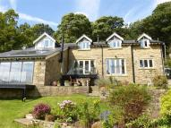 Detached home for sale in Eccles Road...