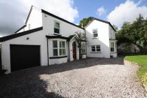 Detached property in Craven Terrace, Sale...