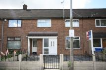 Hydrangea Close Terraced house for sale