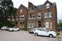 Flat in Wardle Road, Sale...
