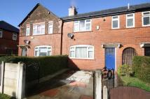 2 bedroom Terraced property for sale in Royton Avenue, Sale...