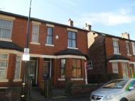 Terraced property to rent in Dargle Road, Sale...