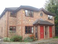 1 bed Flat in Dinglehurst...