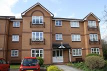 2 bed Flat in Charlton Drive, Sale...