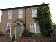 Detached home in Barwick Place, Sale...
