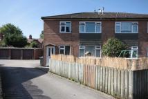 2 bed Maisonette to rent in Heywood Grove, Sale...