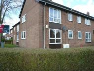 1 bed Flat in Epping Drive, Sale...