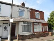 End of Terrace property to rent in Hyde Grove, Sale...
