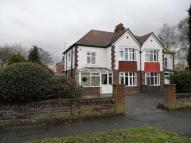 semi detached property in Woodhouse Lane, Sale...