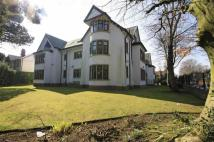 2 bedroom Flat for sale in Maple Road West...