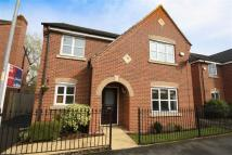 Lawnhurst Avenue Detached house for sale