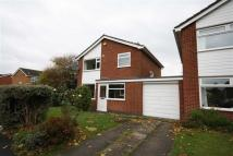 semi detached house to rent in Firtree Avenue, Sale