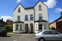 Flat to rent in Roebuck Lane, Sale