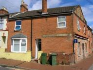 3 bed End of Terrace home in Wolseley Road, Aldershot