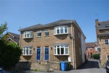 2 bed End of Terrace property to rent in St Michaels Road...