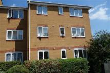 1 bedroom Apartment in Ascot Court, Aldershot