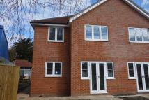 2 bed Terraced home for sale in Hunts Lane, Camberley