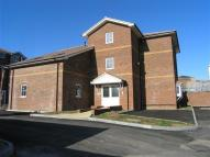 Apartment to rent in Spencer Close, Aldershot