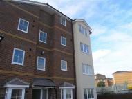 1 bed Apartment to rent in Spencer Close, Aldershot