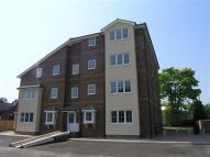 1 bedroom Apartment to rent in Spencer Close, Aldershot